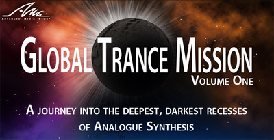 Gtm_loopmasters_rectangle