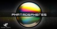 Pl0104_phatmospheres_phatmospheres-wide