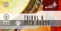 Tribal tech 1000x512