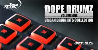 Dope_drumz_hor