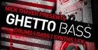 Nick Thayer Presents - Ghetto Bass