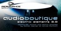 Rs audioboutiqe electric elements 2 1000x512