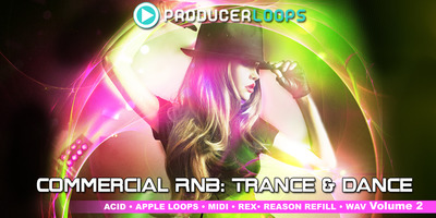 Commercial_rnb-_trance___dance_vol_2__1000x500