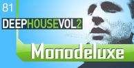 Mono2 1000x512 300dpi