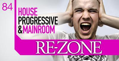 Re zone 1000x512 300dpi