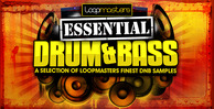 Loopmasters_essential_drum___bass_banner_1000_x_512
