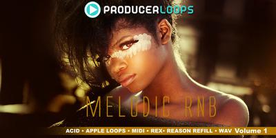 Melodic_rnb_vol_1_1000x500