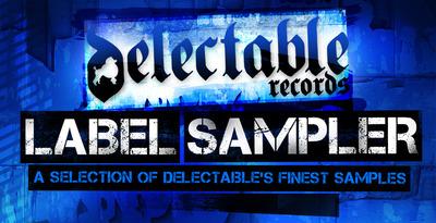 Delectable_label_sampler_banner_1000_x_512