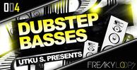 Dubstep basses 1000x512