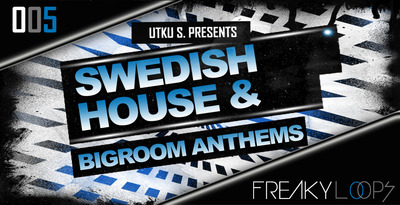 Swedish house   big room anthems 1000x512