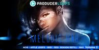 Melodic_rnb_vol_2_1000x500