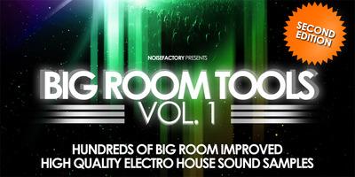 Internetcover_noisefactory_big_room_tools_vol.1_second_edition_1000x500