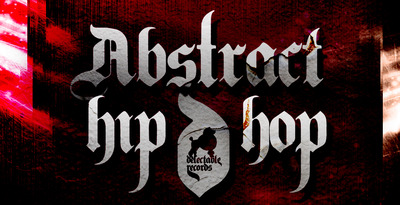 Abstract hip hop 512