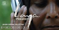 Laya_project_512x1000