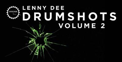 Drumshots_vol2_1000x512