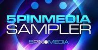 5pin sampler big