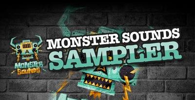 Ms sampler big hr