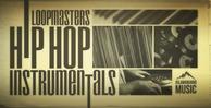 Loopmasters_hiphop_instrumentals_1000_x_512