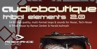 Rs_audioboutique_tribalelements2_1000x512