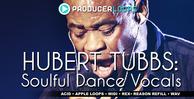 Hubert_tubbs_banner