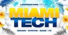 Miami Tech