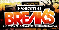 Loopmasters_essential_breaks_1000_x_512