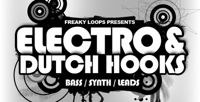 Electro   dutch hooks 1000x512