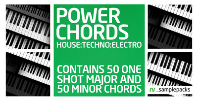 Rv_power_chords_1000_x_512