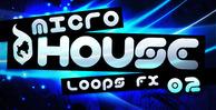 Microhouse_02_512