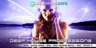 Deep_house_progressions_vol_5_-_1000x500