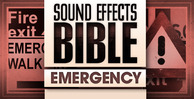 Sound_effects_bible_emergency_1000_x_512