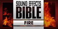 Sound_effects_bible_fire_1000_x_512