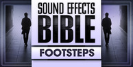 Sound_effects_bible_footsteps_1000_x_512
