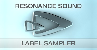 Rs label sampler   cover 1000x512
