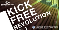 Sor kick free revolution vol.2   1000x512