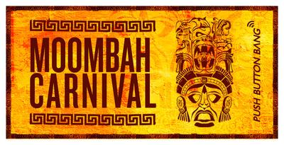Pbb_banner_moombah_carnival