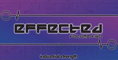 Effected_vol2_1000x512