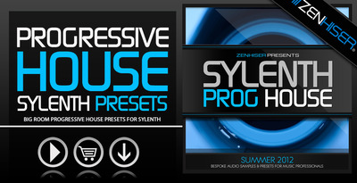 Sylenth_progressive_house