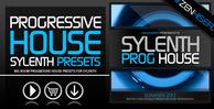 Sylenth_progressive_house