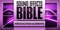 Sound_effects_bible_production_elements_1000_x_512
