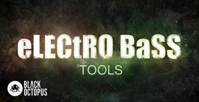 Electrobasstoolspackshot 1000x512 300dpi