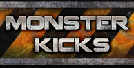 Monsterkicks 1000x512 300dpi