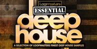 Loopmasters_essential_deep_house_1000_x_512