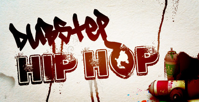 Dubstep-hip-hop-512