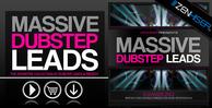 Massive_dubstep_leads_2