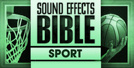 Sound_effects_bible_sport_1000_x_512