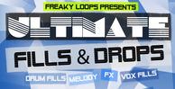 Ultimate_fills___drops_1000x512