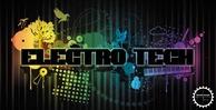 Electro tech 1000x512