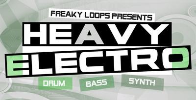 Heavy_electro_1000x512