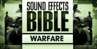 Sound_effects_bible_warefare_1000_x_512